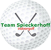 Team Spieckerhoff Indoorgolf
